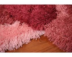 Clean A Bathtub Clean A Bathtub Mat With Vinegar U2014 Steveb Interior
