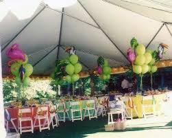 hawaiian themed wedding favors 24 best hawaiian back yard luau ideas images on