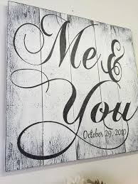 best 25 shabby chic signs ideas on pinterest shabby chic