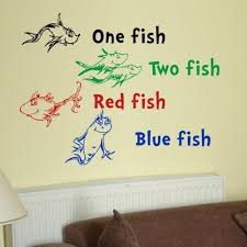 dr seuss wall decals pic photo dr seuss wall decals home decor ideas