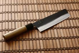 kitchen knives wiki 28 images kitchen knife 2017 2018 cars