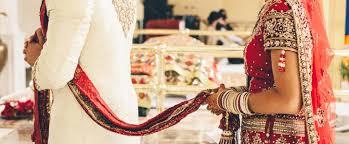 destination wedding planners best destination wedding planners in india destination weddings