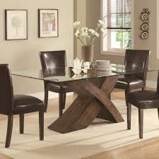 dining rooms sets with chic design ethan allen dining room