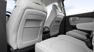 Chevy Traverse Interior Dimensions 2012 Traverse Interior Detail Best Cars News