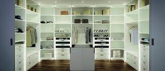 German Kitchen Cabinets Modern Closet Systems Nyc