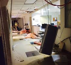 room uofl emergency room room design ideas gallery at uofl