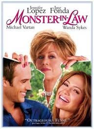 monster in law movie review u0026 film summary 2005 roger ebert