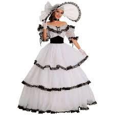 Halloween Costumes Belle 20 Belle Halloween Costumes Ideas Belle Blue