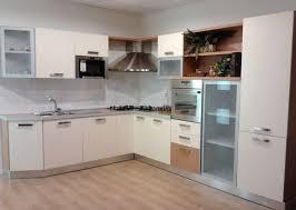 cucine con piano cottura ad angolo cucina con angolo cottura idee di design per la casa gayy us