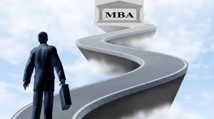Mba Resume Example by How To Write A Mba Resume