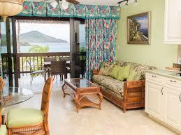 brand new two bedroom villa on the beach e vrbo