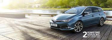 toyota homepage auris hybrid touring sports models u0026 features howards toyota