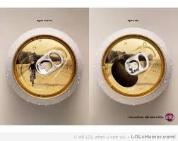Drinking And Driving Memes - anti drunk driving poster by fiat in brazil the caption reads now