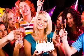 party for adults birthday astoria bowl bowling center 718 274