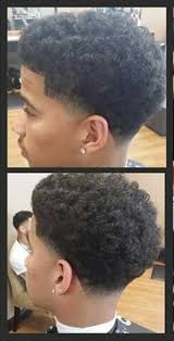 image of african boys hairsyle stylish african american haircuts male mens hairstyles 2018