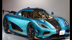 koenigsegg teal now this 2018 fastest car koenigsegg with 285 mph youtube