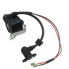 lexus es300 ignition coil location carburettor ignition coil string trimmer parts for chainsaw