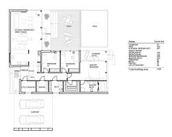 modern homes floor plans 26 best casas images on facades floor plans and modern