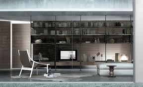 bedroom floating shelves ideas bedroom storage furniture kitchen