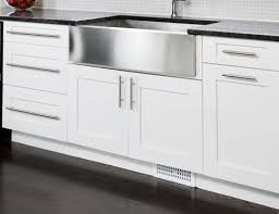 different types of cabinets in kitchen the 3 types of kitchen cabinet door styles laurysen
