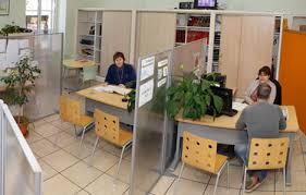 bureau de l 騁at civil etat civil ville de marmande