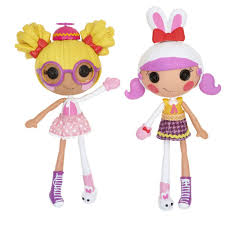 lalaloopsy loopy hair lalaloopsy loopy hair doll