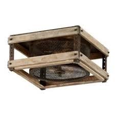 wood flush mount ceiling light wood flush mount ceiling lighting houzz