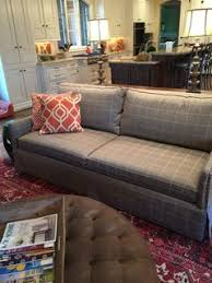 Sofa Makers In Usa 2016 Best Sofa Brands