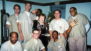 chaplain jobs prison chaplain jobs in tenneee