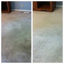 results aaa carpet cleaning greenville sc