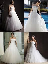 vintage chic get nicole richie u0027s wedding dress for less