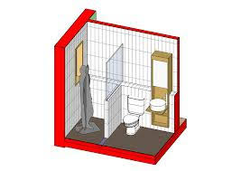 bathroom design layout imaginative small bathroom designs with shower stall 5 photos of
