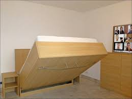 Queen Size Murphy Bed Kit How To Build A Murphy Bed Kit Gallery Of How To Build A Murphy