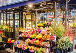 flower shop basic 101 flower prepping processing floranext florist
