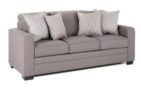 Bobs Furniture Sleeper Sofa Sleeper Sofas Bob S Discount Furniture