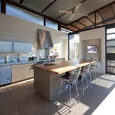 Cuisine Style Provencale Pas Cher by Indogate Com Idees De Cuisine Moderne Style Victorien
