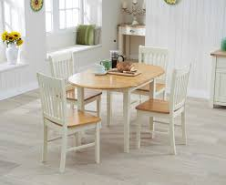 Astonishing Dining Room Chairs Clearance With Additional Room - Clearance dining room chairs
