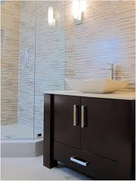 decorating ideas for bathrooms ceiling bath decorating ideas bedroom for married