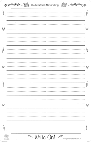 write on large laminated dotted thirds chart praxis
