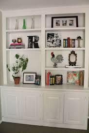 23 best bookshelves images on pinterest bookcases bookshelf