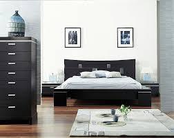 modern style bedroom set photos and video wylielauderhouse com