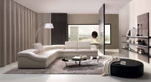 sofa ideas for small living rooms living room amazing small living room furniture ideas find this