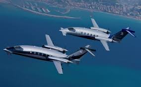 manufacturing plant italy avinode adds challenger 350 piaggio opens manufacturing