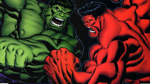 hulk 2008 2012 hulk comic books comics marvel