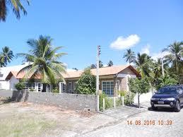 beach house in excellent stretch north coast of alagoas maragogi