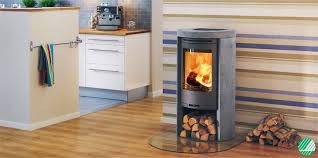 Soapstone Gas Stove Contura Soapstone Stoves From Cottage Fires Of Wentworth