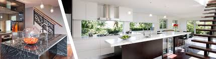 kitchen furniture adelaide gawler custom specialist joinery adelaide