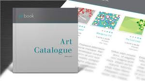 indesign catalogue templates free template download