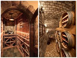 Home Wine Cellar Design Uk by Storing Wine In A Home Wine Cellar Wine Cellars Wine And Room