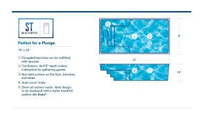who makes the best fiberglass pool aquaserv pool spa inc promotional mailer aquaserv pool spa inc highest quality